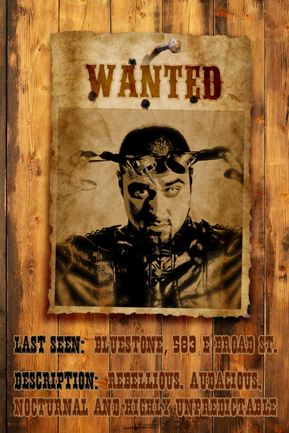 wanted_ad
