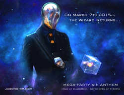 wizard_ad