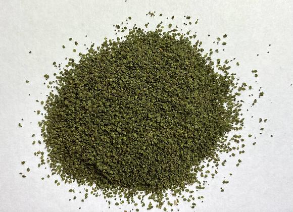 Brenneselsamen 20 g