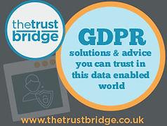 Trust Bridge MPU 300x250.jpg