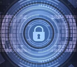 cyber-security-3400657_1920.jpg