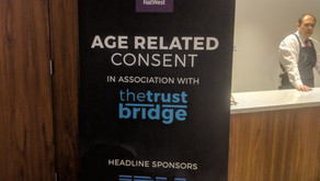 GDPR Summit: Age-related Consent