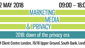 London Media and Marketing Privacy Summit