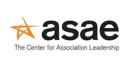 asae-425x215 logo.png