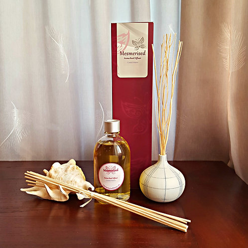 REED DIFFUSER - 250ml