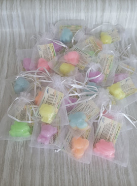 Bliss Mini Insect soaps.jpg