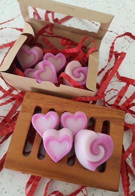 Bliss Hearts soap VD18 (1)_edited.jpg