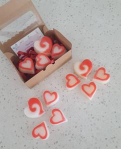 Bliss Heart soap VD19 (1)_edited.jpg