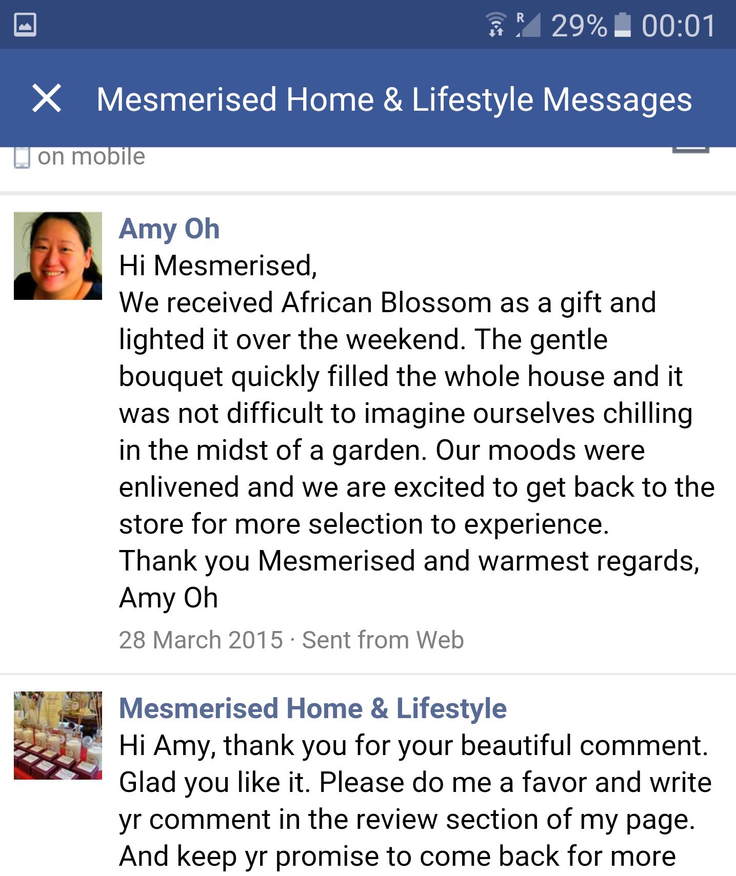 Testimonial Amy.png