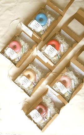 Bliss Donut Soap (1)_edited.jpg