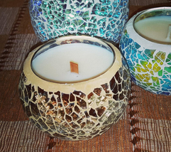 Mesmerised Custom made Soy Candles_edite