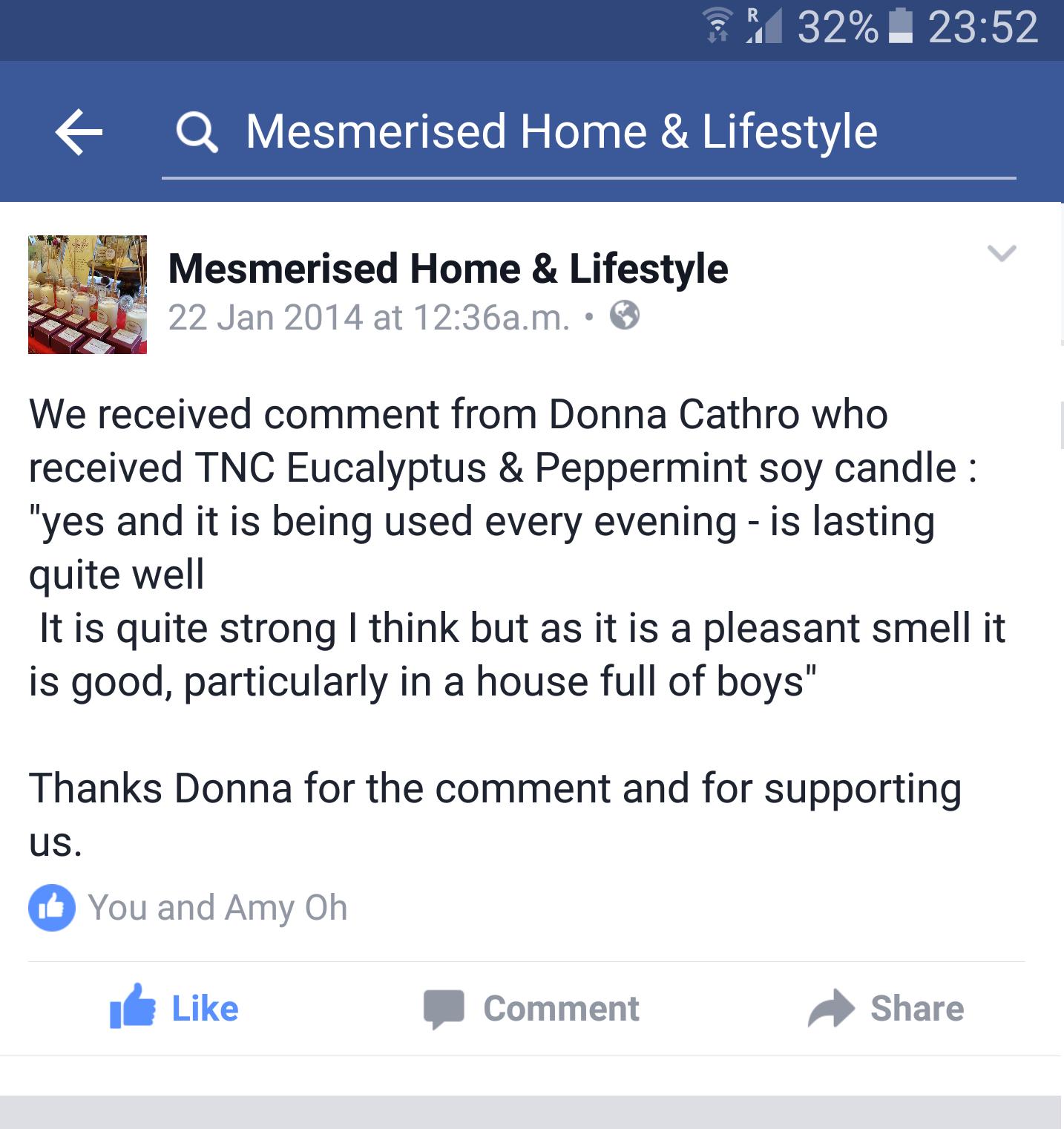 Testimonial Donna.png