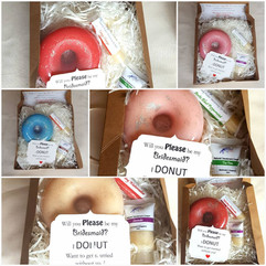 Bliss Donut Soap (1).jpg