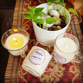 Cappucino Soy Candles.jpg