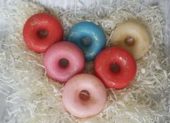 Bliss Donut Soap1.jpg