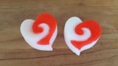 Bliss 2-tone heart (1).jpg