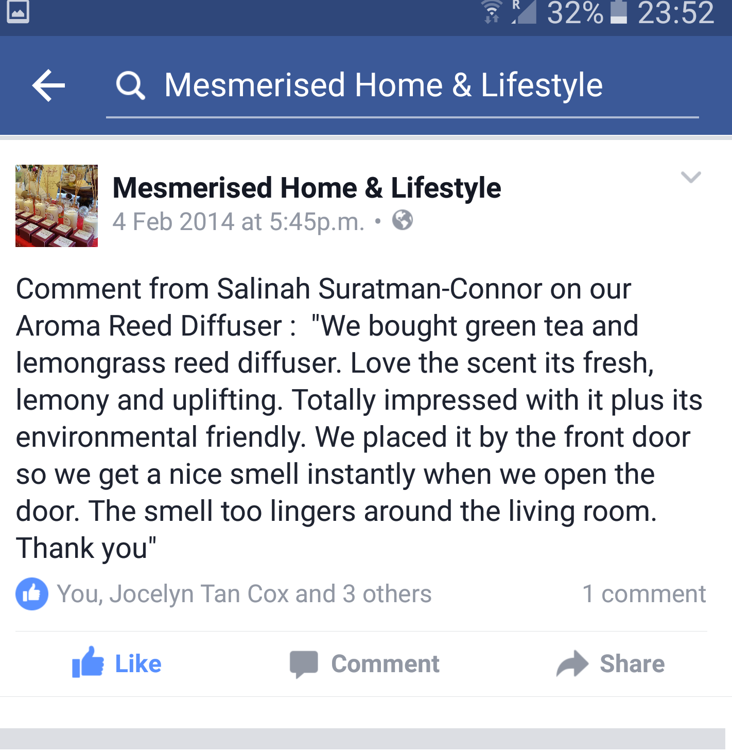 Testimonial Salina.png