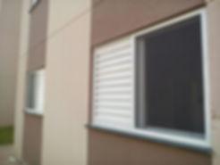 tela-mosquiteira5.jpg