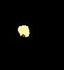 logokarimajaune.png