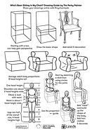 Drawing Guide by the Perky Painter.jpg