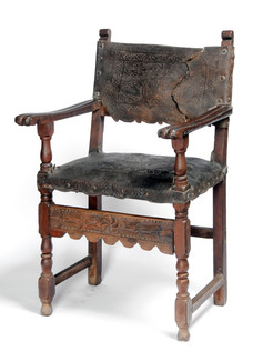 1955.0033.0002 comp_Peruvian arm chair l