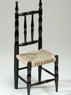 LEEDM.E.1937.503.109_dolls chair mid 19