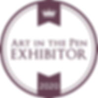 2020 Exhibitor Badge - JPEG.jpg