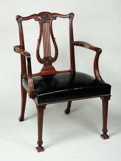 chippendale-lyre-back-chair-leeds-museums-galleries.jpg