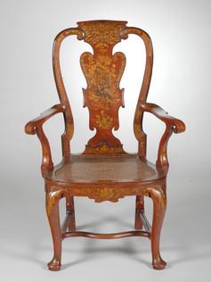 1970.0010 grendy arm chair.jpg