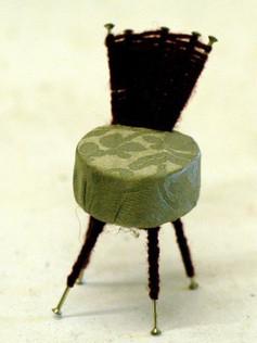 LEEDM.E.1932.0237.0017_pin cushion chair
