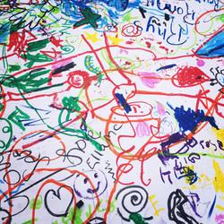 Child Friendly Leeds Live Kids Art Works