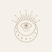 Beauty Wellness Treatment Logo.png