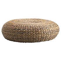alseda-stool__24302_PE089431_S5.JPG