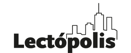 Lectópolis.png