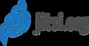 jitsi-logo-blue-grey-text.png