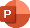 512px-Microsoft_Office_PowerPoint_(2018–