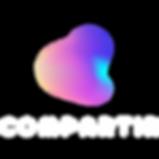 AF_Compartir_VV_RGB_Blanco.png