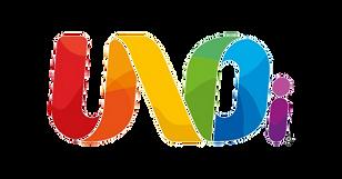 logo_UNOi-1024x534-1024x534.png
