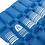 Thumbnail: Colchoneta Shadow Mountain Sleeping Pad Sierra Designs