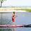 Thumbnail: SUP Race (Aqua Marina)