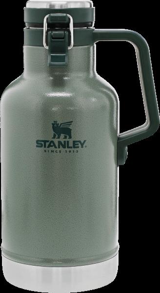 Growler Stanley Classic (1.9 LT)