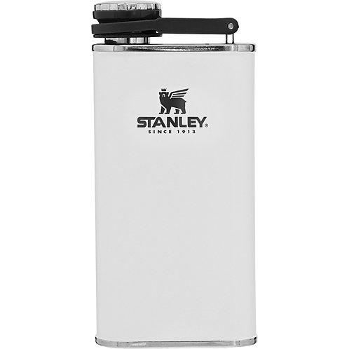 Petaca Stanley Classic blanco (236 ml.)