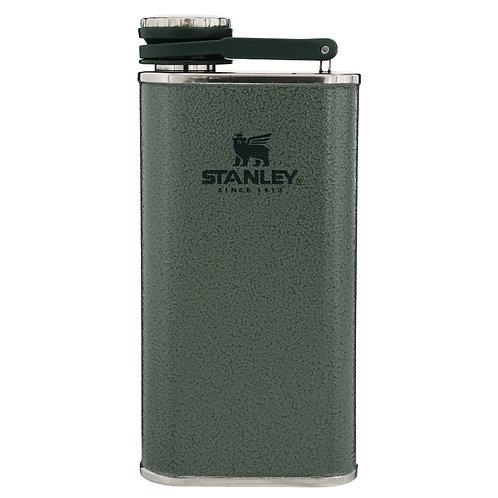 Petaca Stanley Classic (236 ml.)