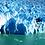 Thumbnail: Cooler Kano O´Higgins 45QT