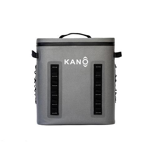 Cooler  Kano Mochila Grey 20L