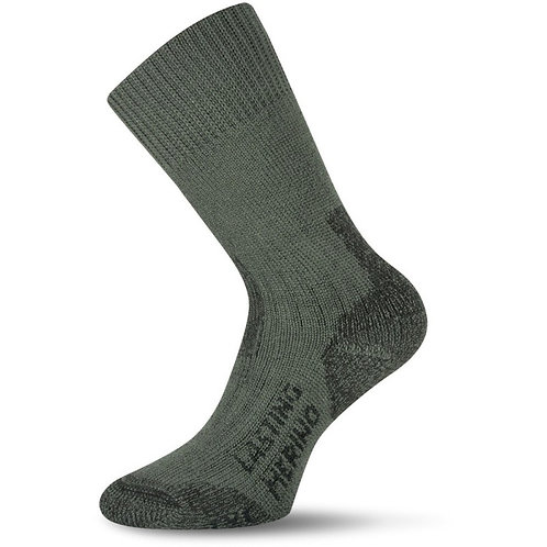 LTG CALCETIN TXC HIGH TREK MERINO
