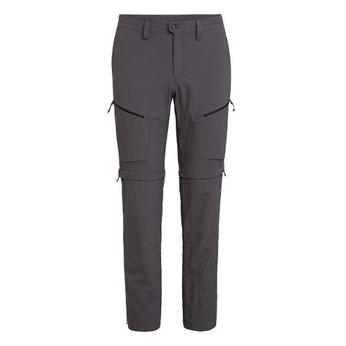 Salewa Pantalon Puez 2 Dry M 2/1 PNT
