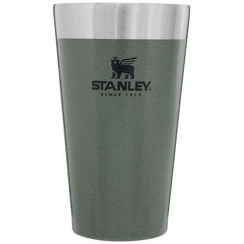 Pint Stanley Adventure (473 ml.)
