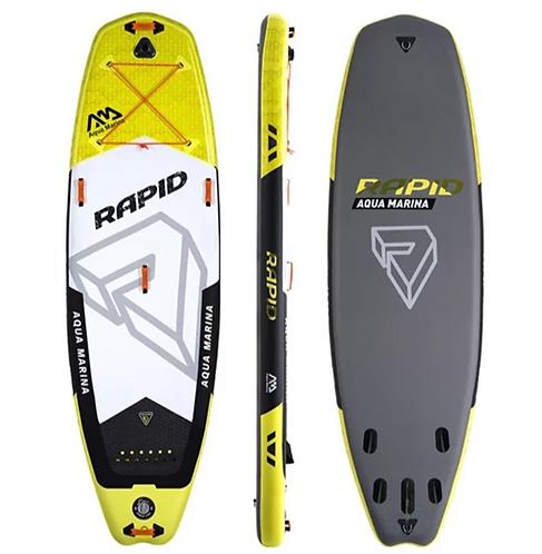 SUP Rapid (Aqua Marina)
