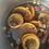 Thumbnail: Craft Cola kit (Making cola syrup at home!!)
